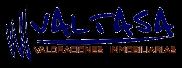 Logo VALTASA