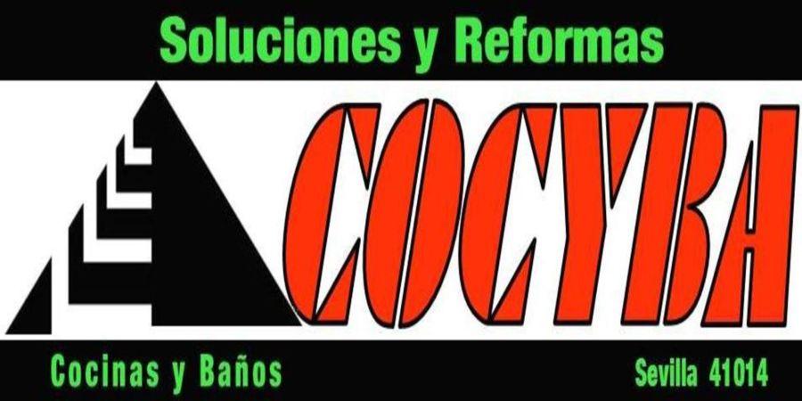 Logotipo Empresa CocyBa 2_178685