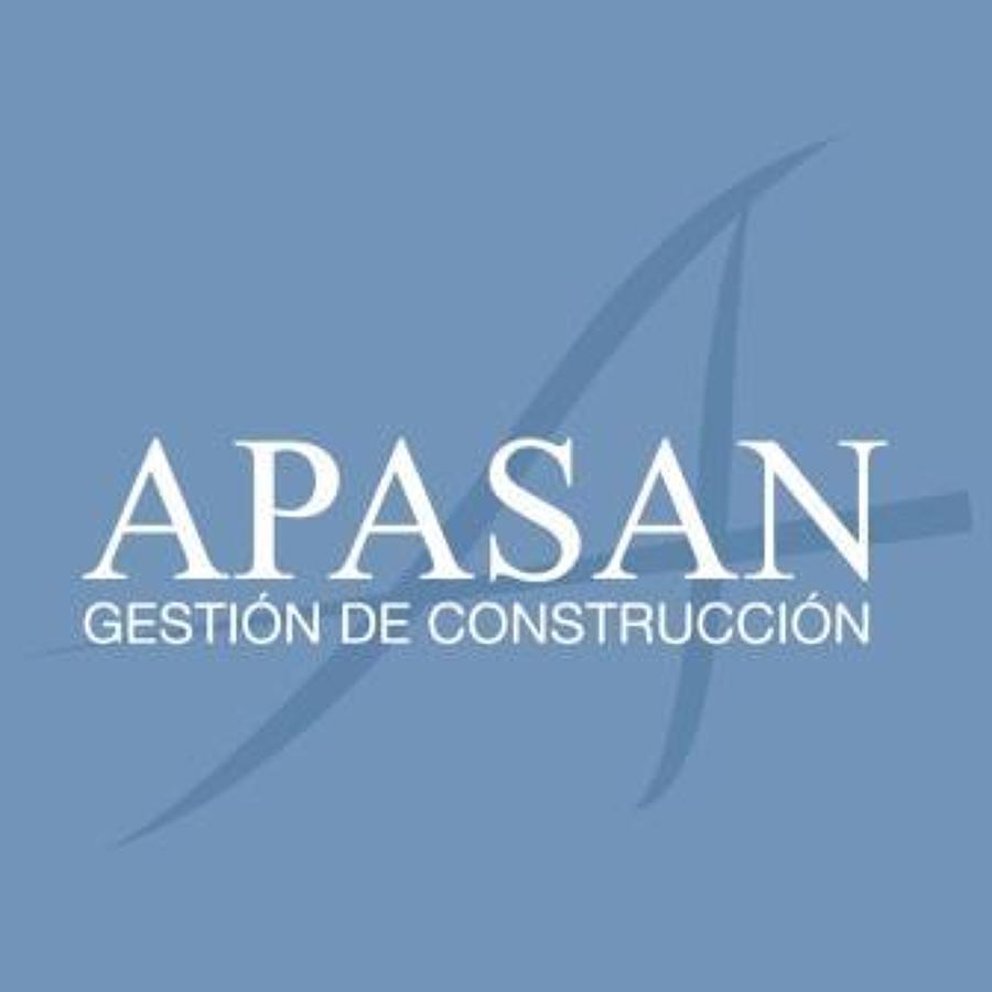 APASAN GESTION DE CONSTRUCCION