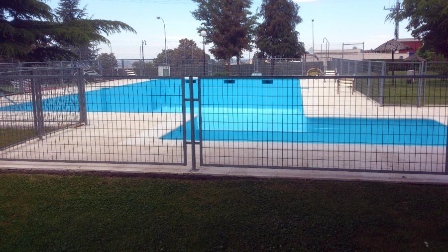foto los angeles de san rafael de piscinas j c 366453
