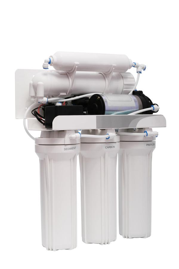 Los mejores precios en tratamiento de Agua.