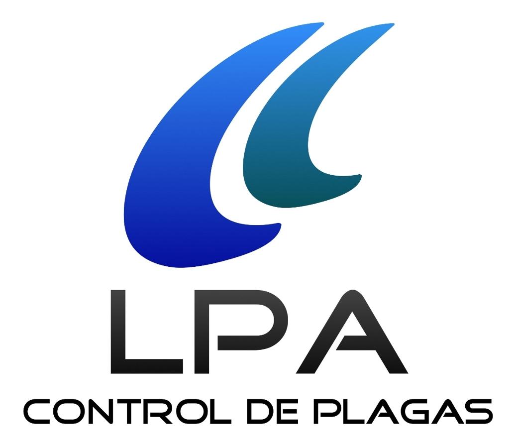 Foto lpa control de plagas de lpa control de plagas for Control de plagas badajoz
