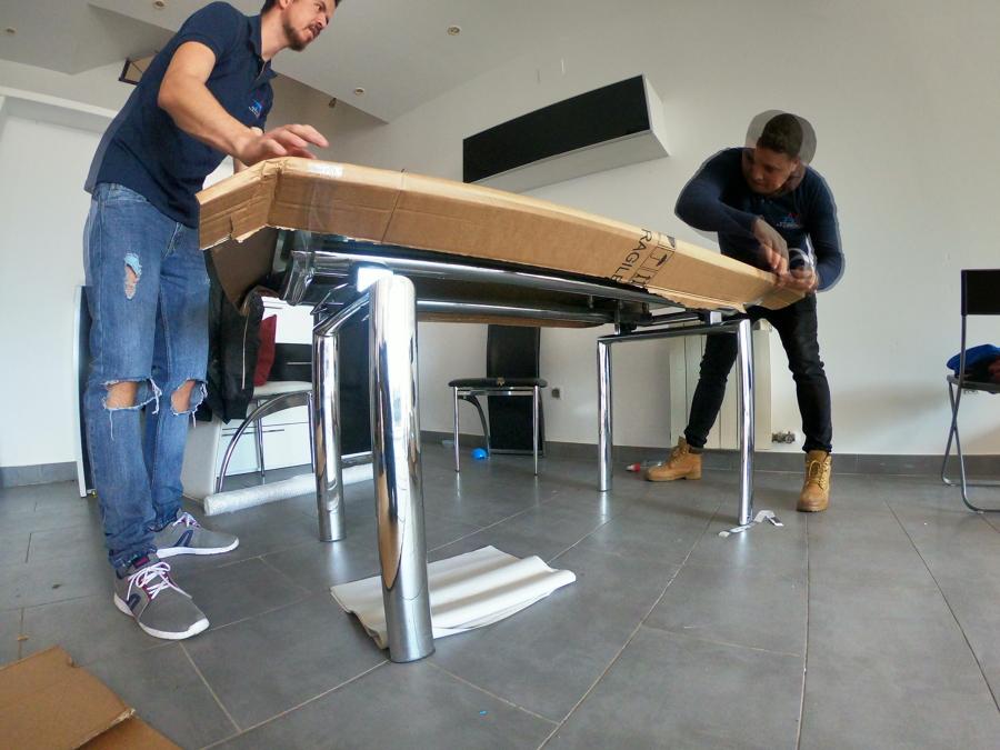m. montaje mesa.JPG