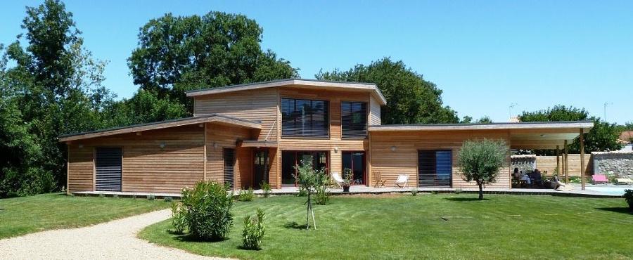 venta de casas de madera en murcia: