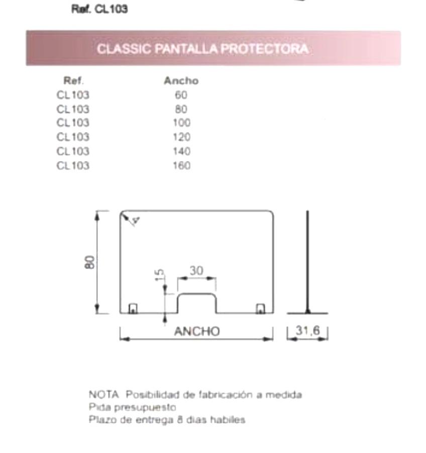 Mamparas 1..jpg