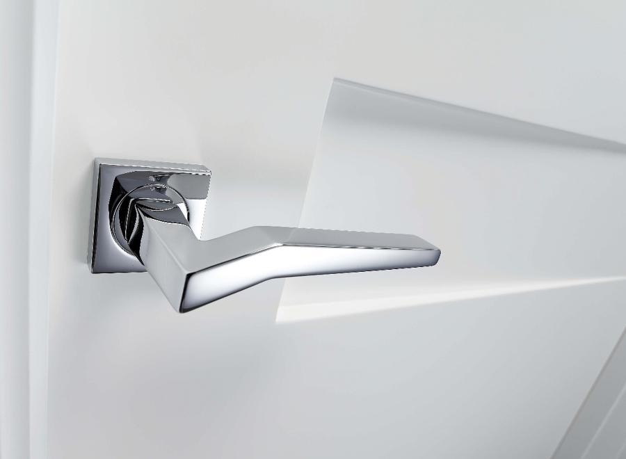 Foto manivela modelo 3014 de jandel manivelas para - Manivelas puertas interior ...