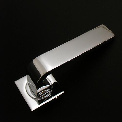 Manivela modelo 3043