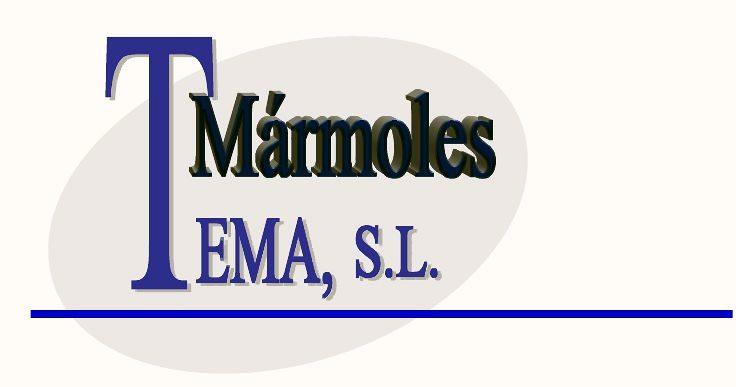Foto marmoles tema de m rmoles tema 202757 habitissimo - Marmoles en valladolid ...