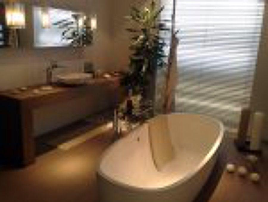 Foto materiales duravit de saneamientos sempere s l for Saneamientos valencia
