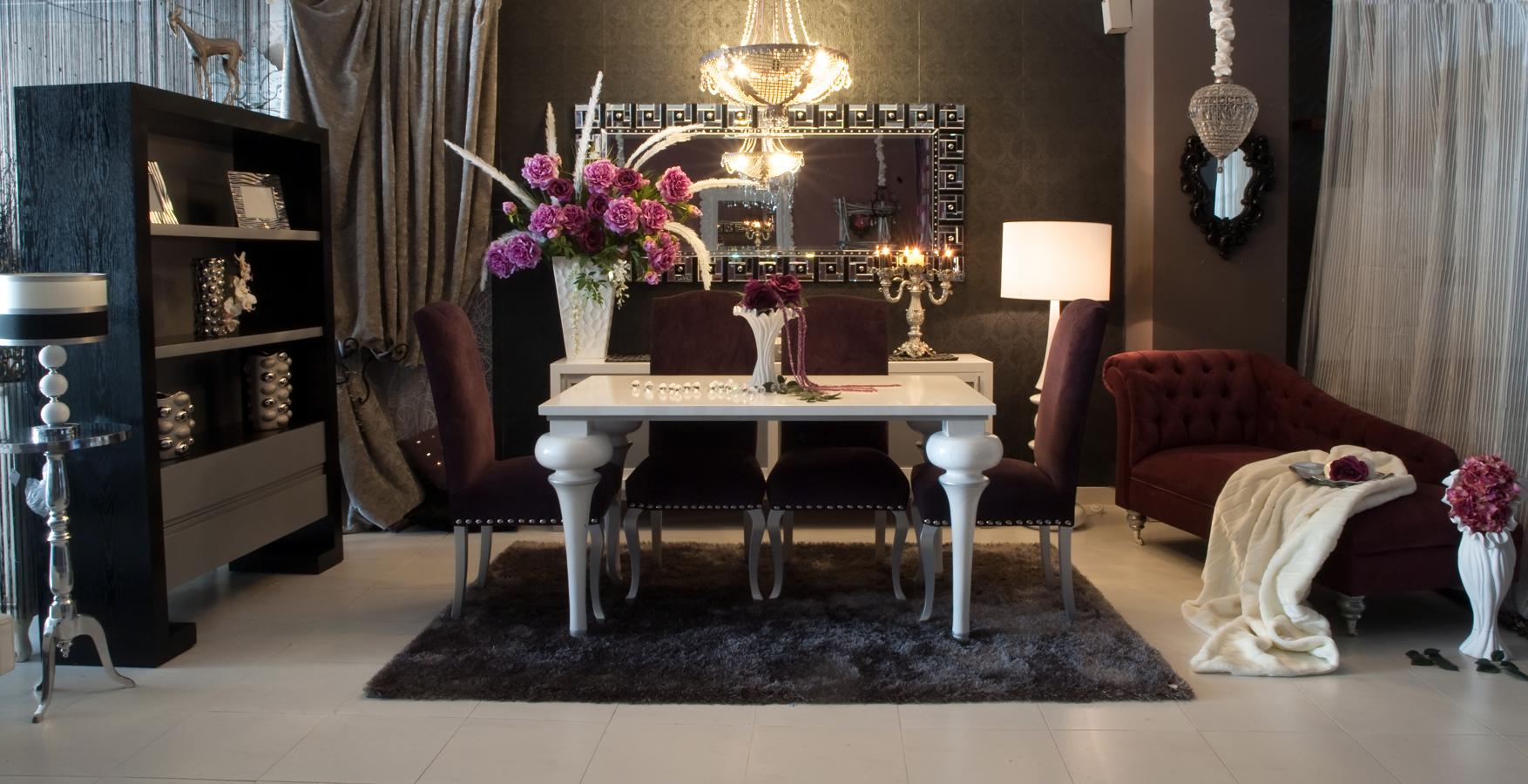 Foto mesa torneada de david villalba dise o y mobiliario - David villalba ...