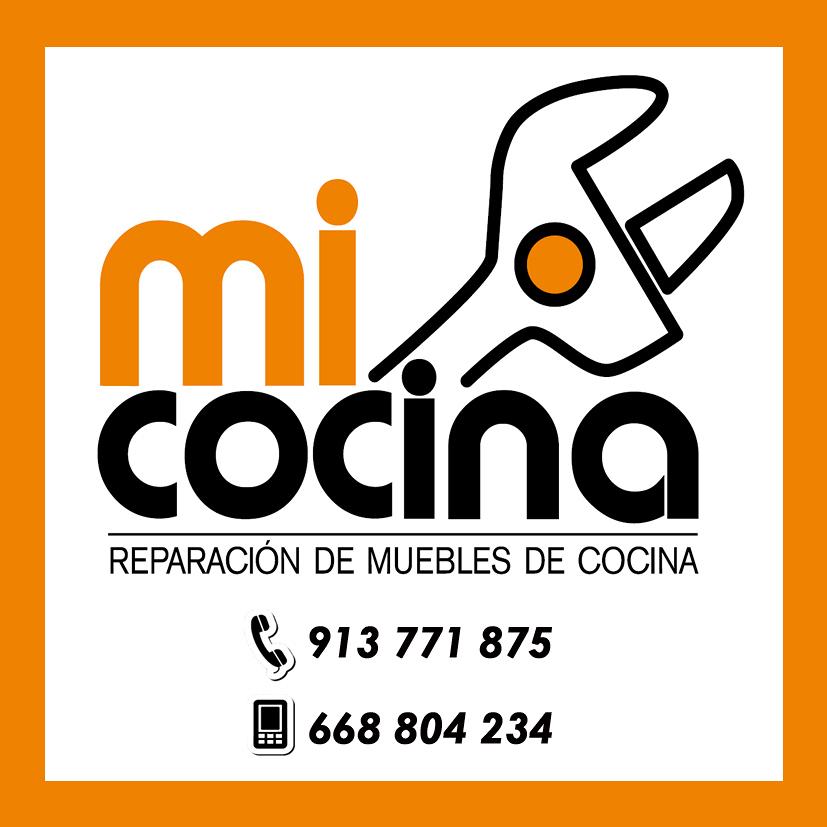 Reparacion Muebles De Cocina Valladolid
