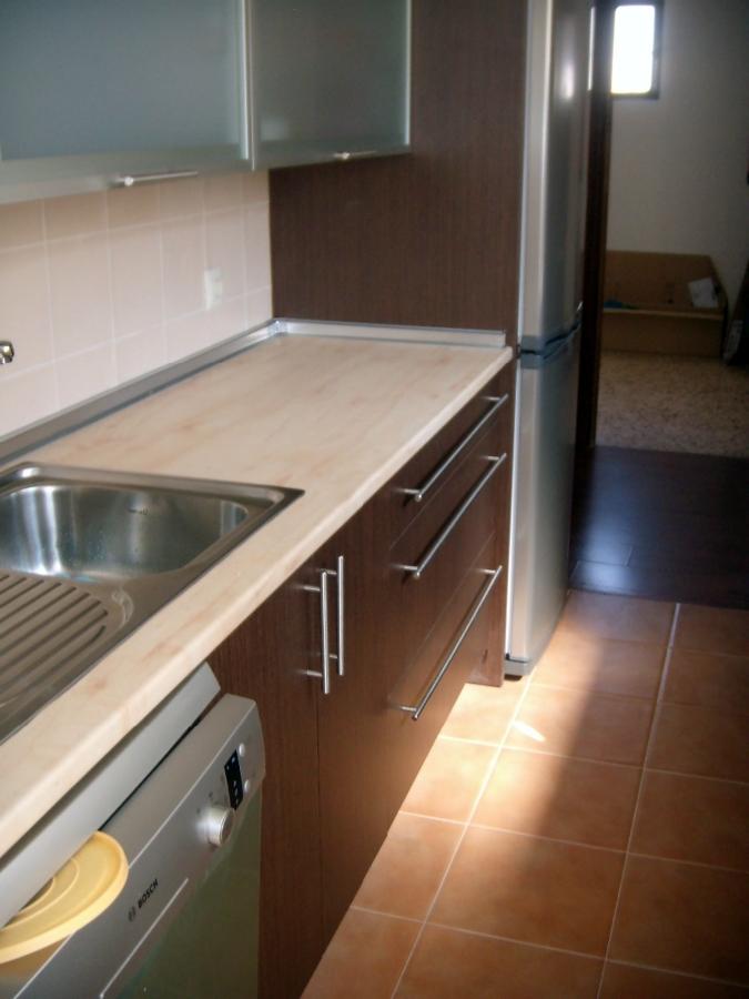 Foto mobiliario cocina de artilara decoracion 422921 for Mobiliario cocina