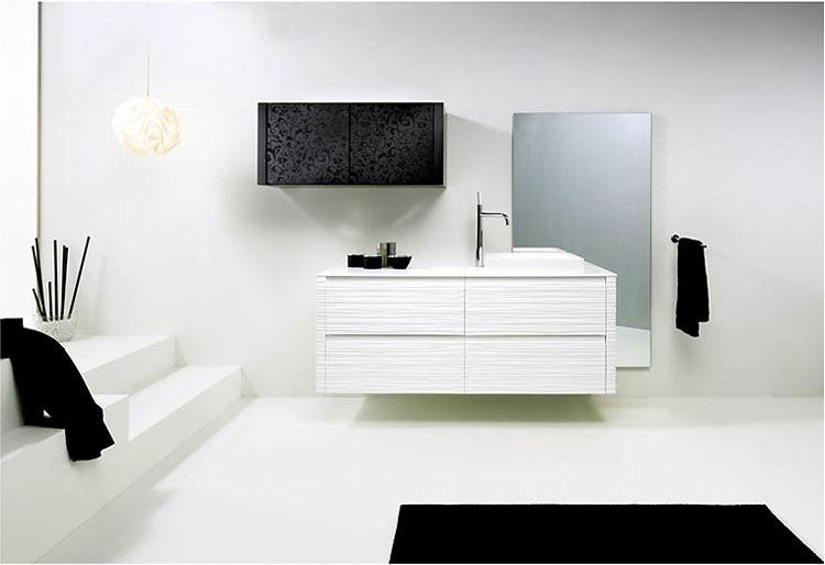 Foto mobiliario de ba o de decorahomestudio s l 249806 - Mobiliario de bano ...