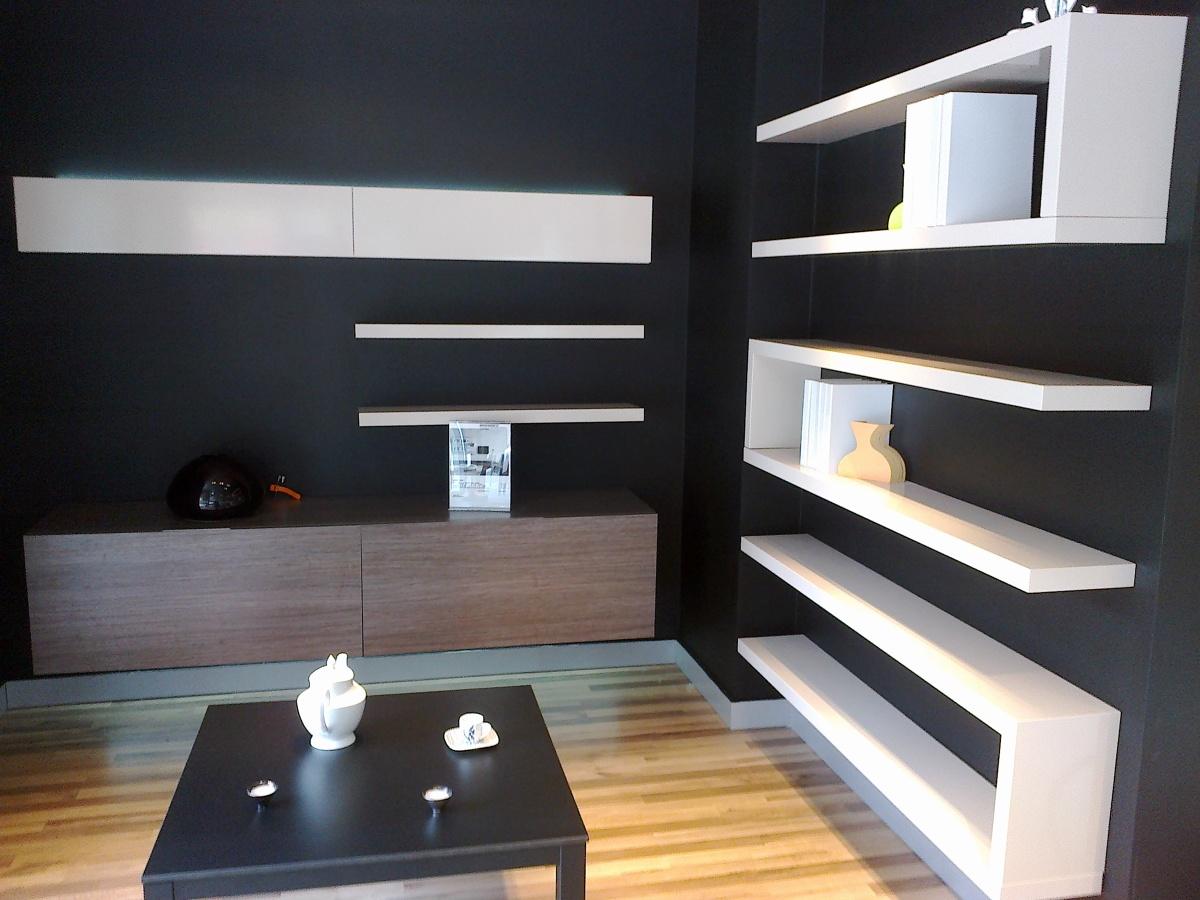 Foto mobiliario de hogar de forlady zaragoza 220073 for Mobiliario para hogar