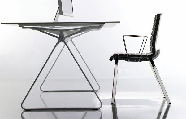 Foto mobiliario de oficina de 340539 for Mobiliario oficina tenerife