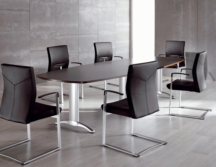 Foto mobiliario de oficina de asturalba 357003 habitissimo for Mobiliario de oficina asturias
