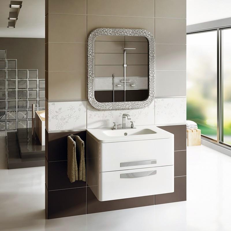 Foto modelo irion de mobalux muebles de ba o 347343 habitissimo - Habitissimo banos ...