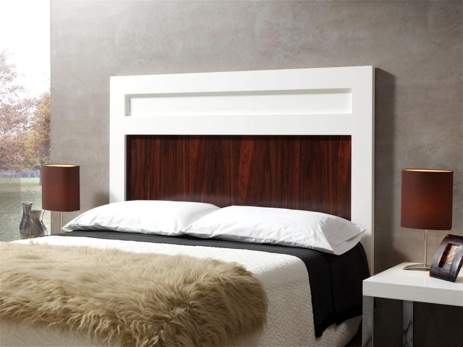 Modelo M02 Panel decorativo