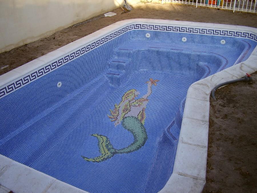 Foto modelo mallorca de piscinas premier 432106 for Piscinas premier