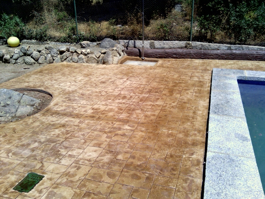 Foto modelo piedra de silleria de bettompres2004 381183 for Piedra de silleria