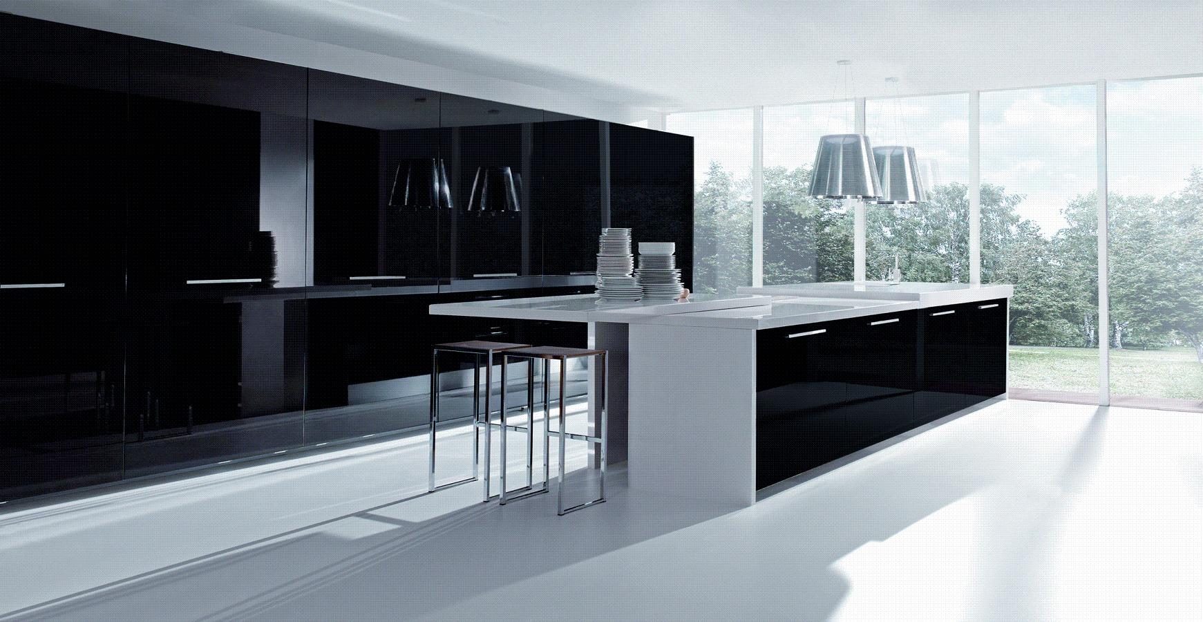 Muebles De Cocina En Mancha Real Jaen – Ocinel.com