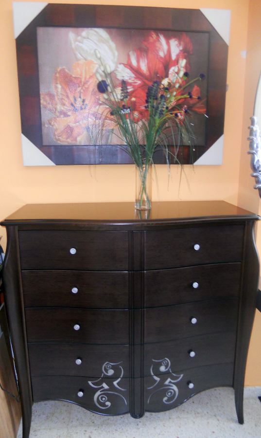 foto modular de muebles mari carmen 258623 habitissimo