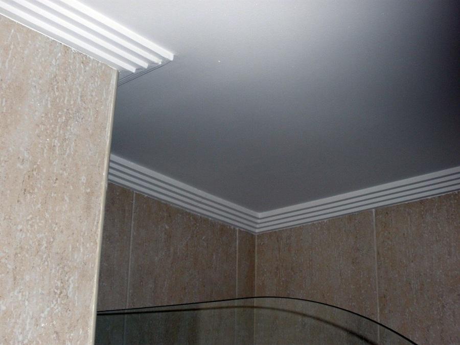 decoracion decoracion de techos interiores foto moldura de escayola de escalones de ucrea