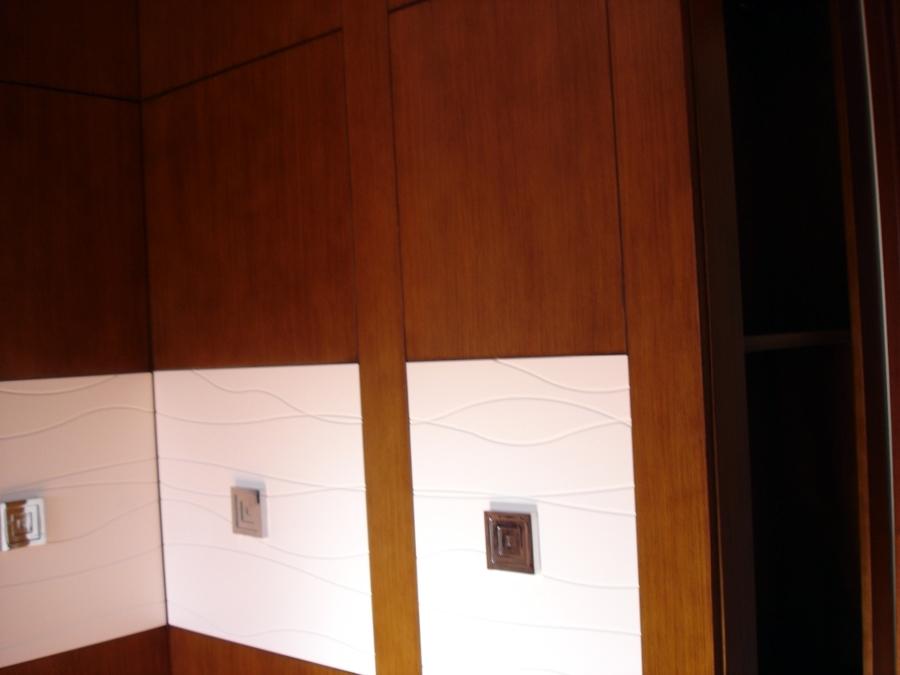 Montaje de muebles ikea great puesto que despus de hacer pruebas en varios modelos desde ikea - Montaje muebles ikea ...