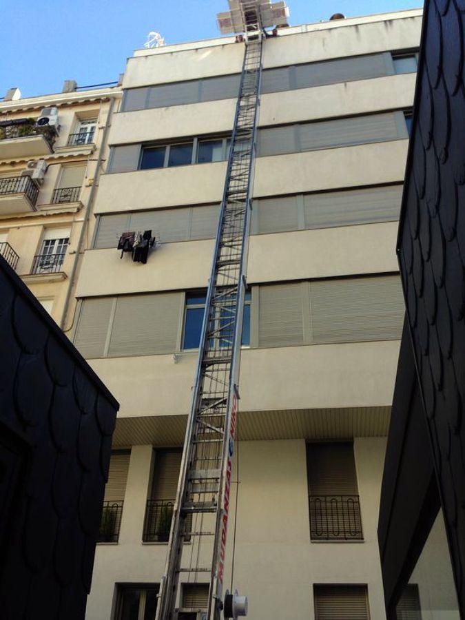 montamuebles por fachada