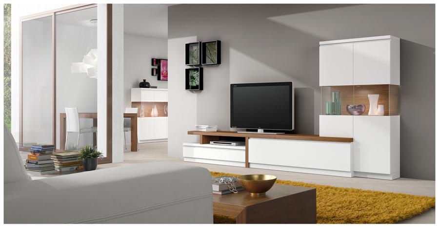 mueble comedor moderno