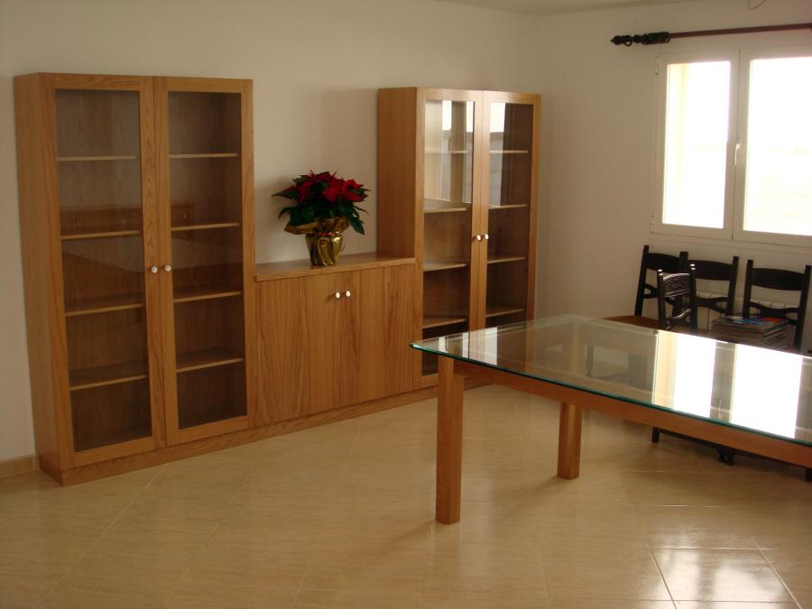 muebles comedor huelva 20170830181515