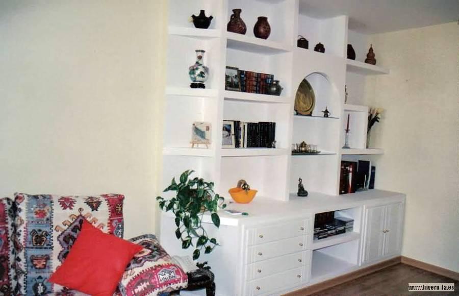 Mueble de pladur 2