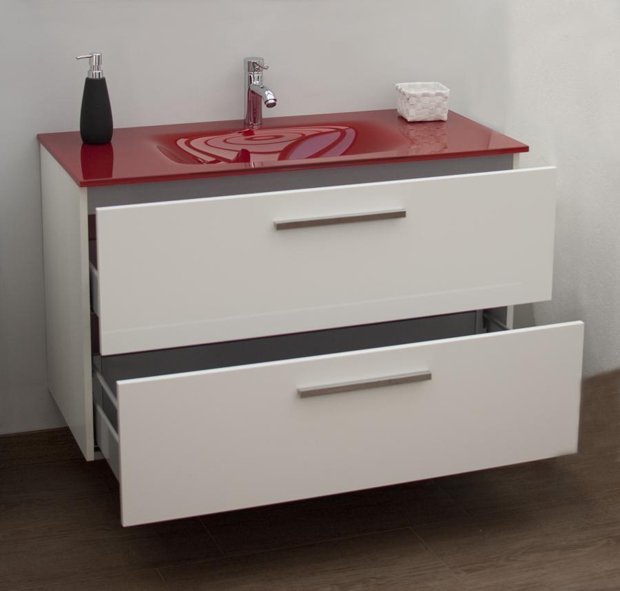 Mueble Plus