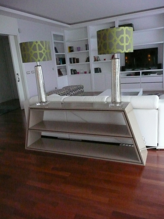 Foto muebles a medida de nathurai cotton 622862 - Muebles a medida salamanca ...