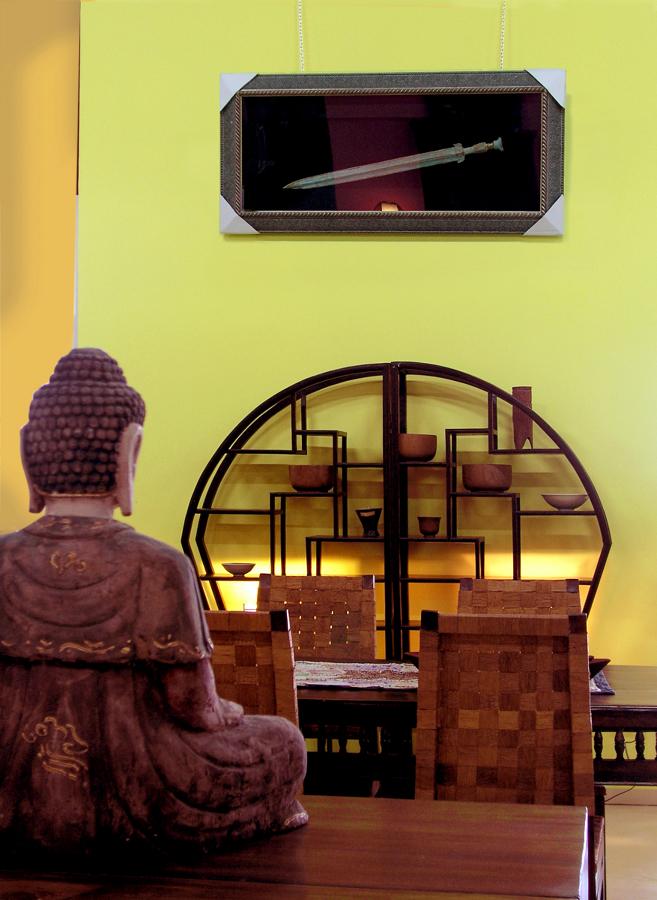 Foto muebles chinos de mimo 140239 habitissimo for Muebles asiaticos barcelona