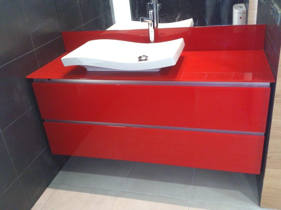 Foto muebles de ba o de semaly integral s l 694766 - Muebles de bano alicante ...