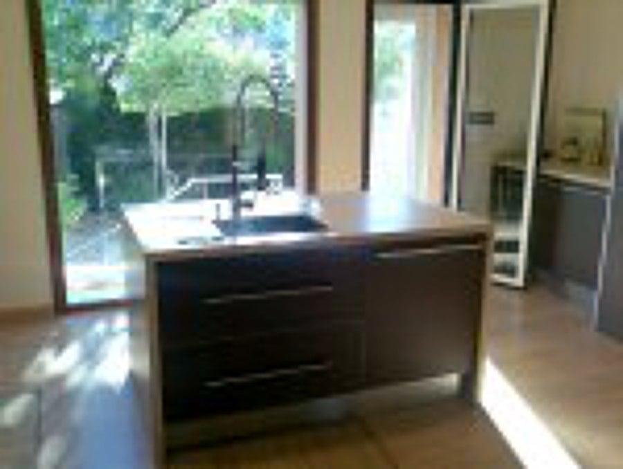 Foto muebles de cocina doca de saneamientos sempere s l for Muebles de cocina zamora