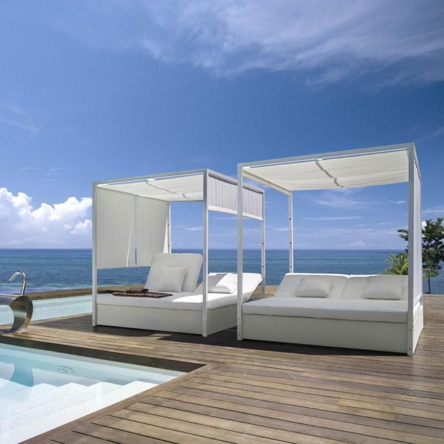 Foto mobiliario de exterior de casasola muebles 1124422 - Mobiliario de exterior ...