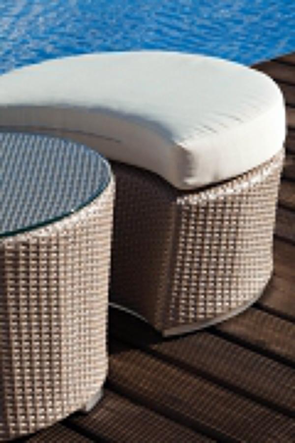 Muebles de fibra