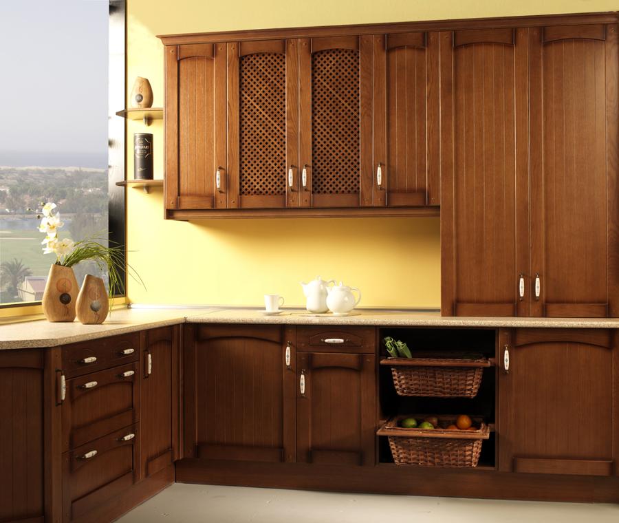 404 not found for Modelos de muebles de cocina en madera