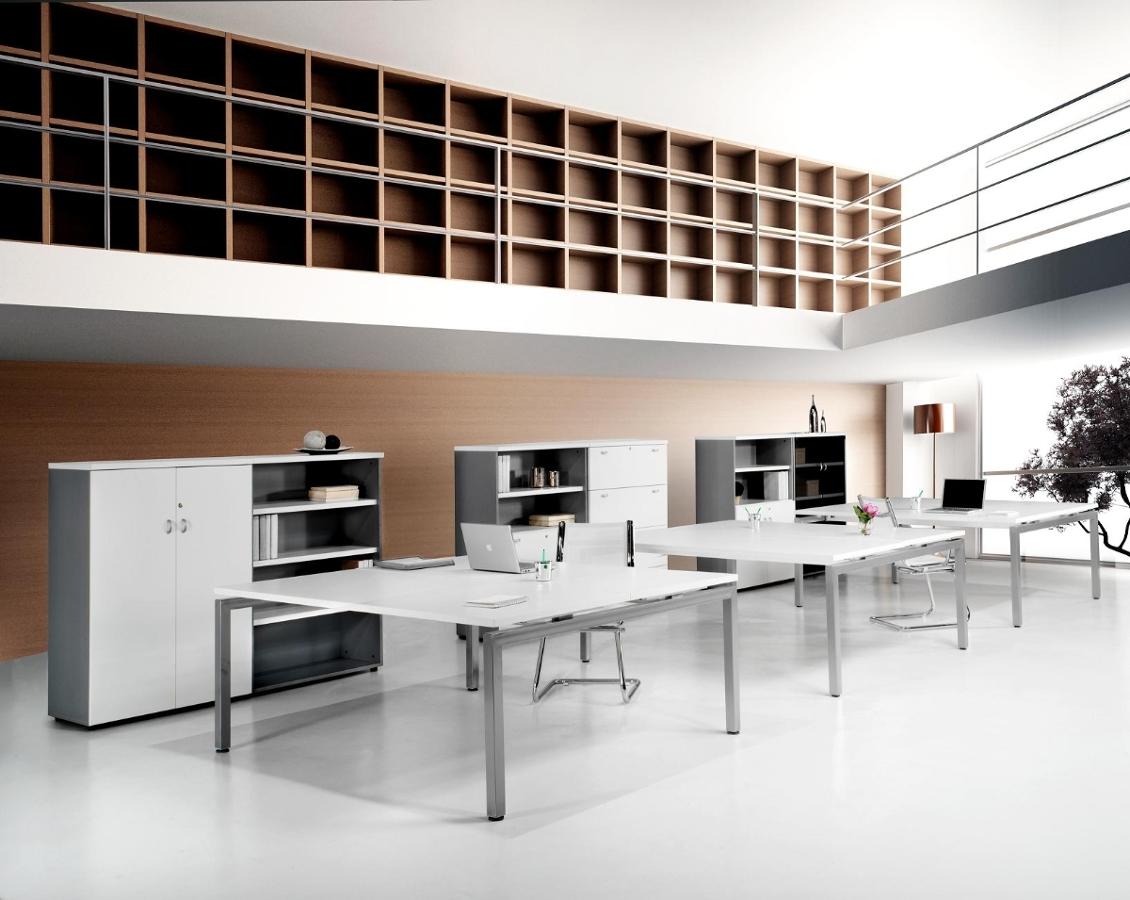 muebles de oficina valladolid gallery of mesa ordenador