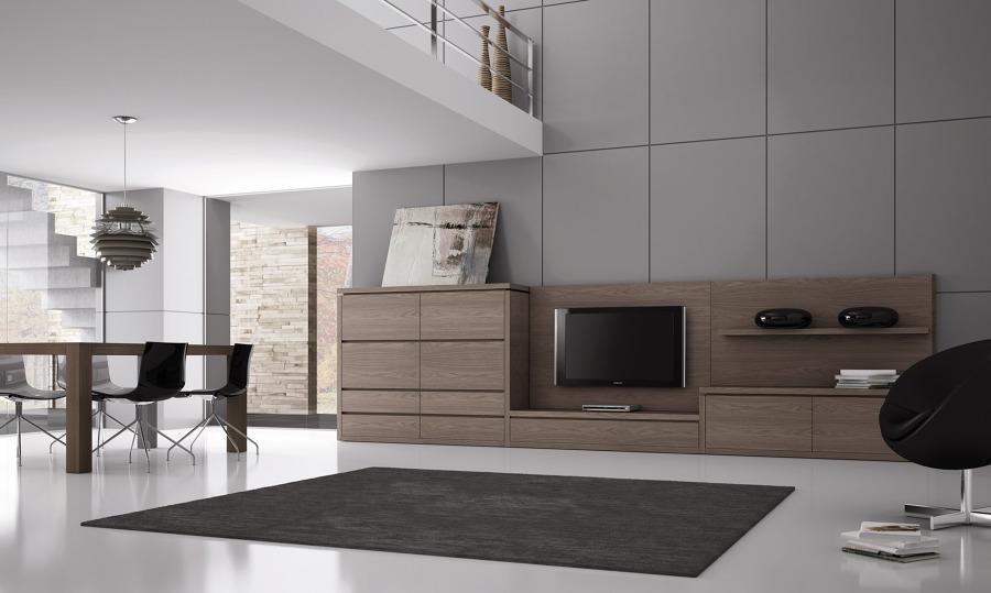 Comprar ofertas platos de ducha muebles sofas spain mobiliario salon comedor - Mobiliario jardin online ...