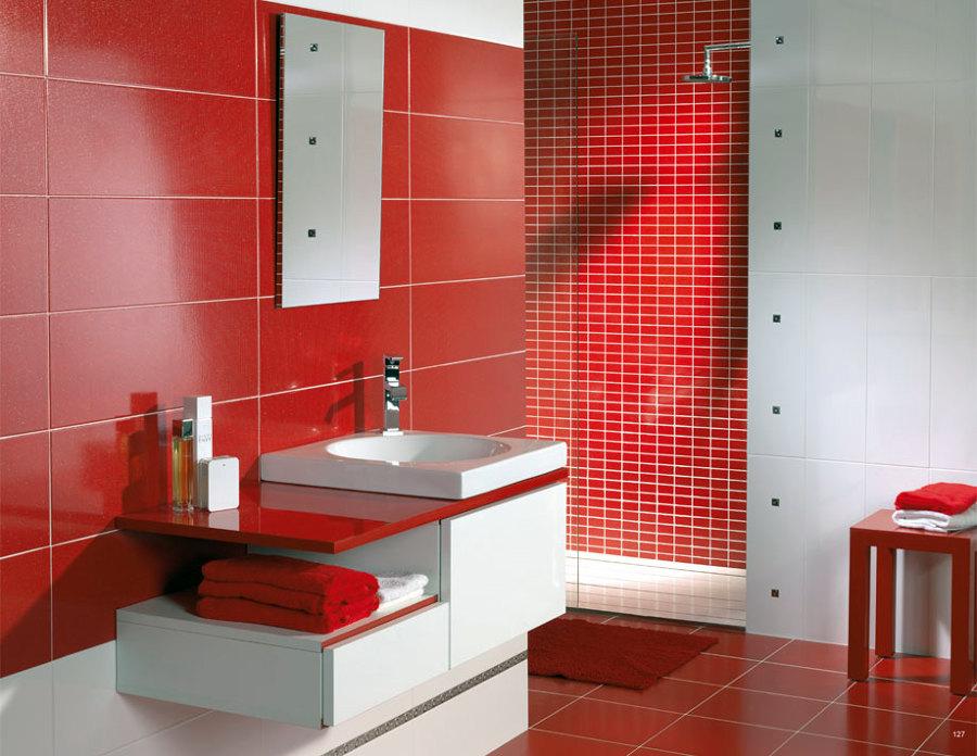 Foto muestrario de las marcas con las que trabajamos de for Muestrario de azulejos