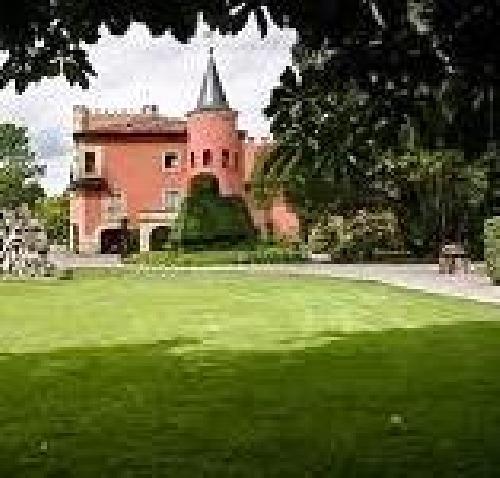 Museo Evaristo Valle