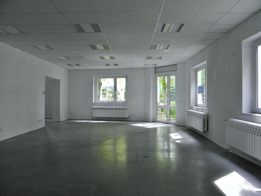 music-floor-home-ceiling-hall-space-1080909-pxhere.com.jpg