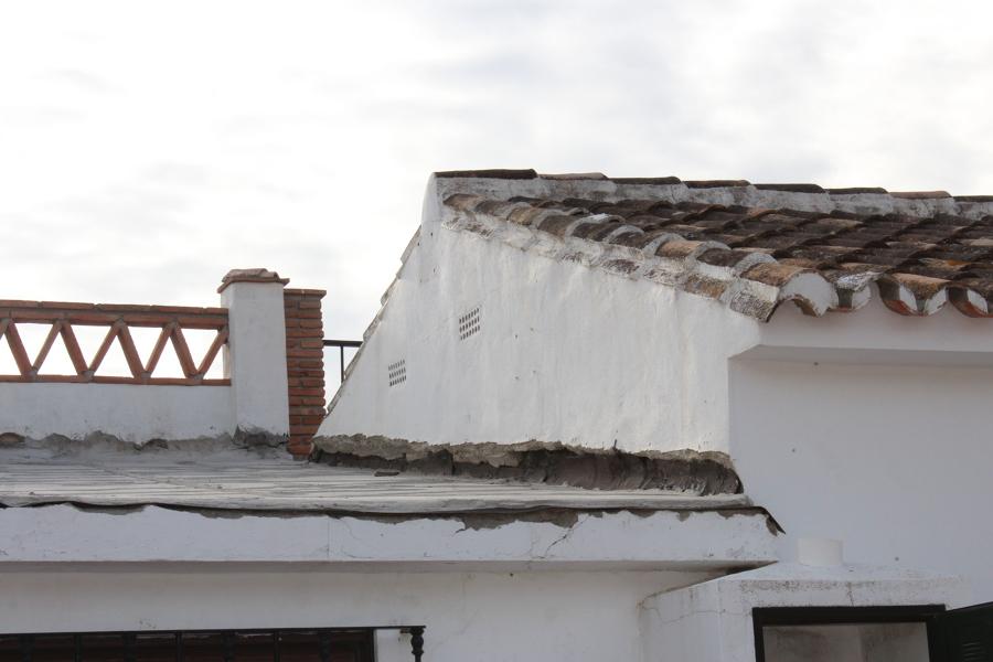 Foto certificados energ ticos de enrique azc rraga for Certificado energetico en santander
