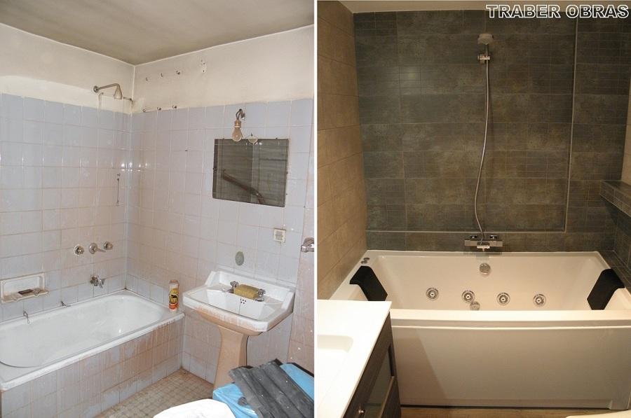 reforma baño c.Ricadro Ortiz_Madrid por Traber Obras.jpg