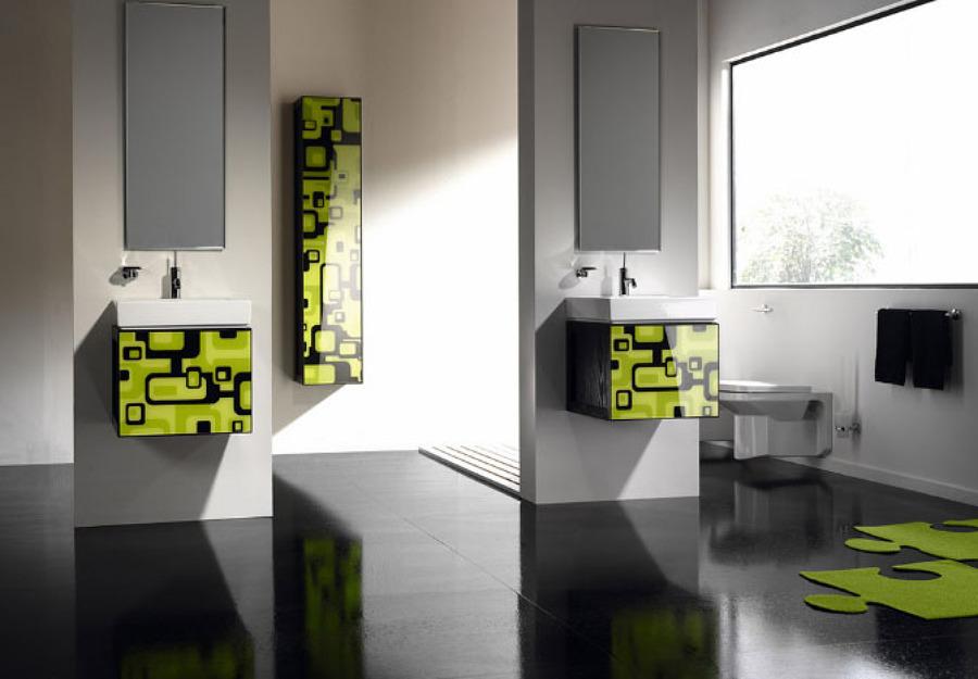 Reforma de viviendas, decoración, baños