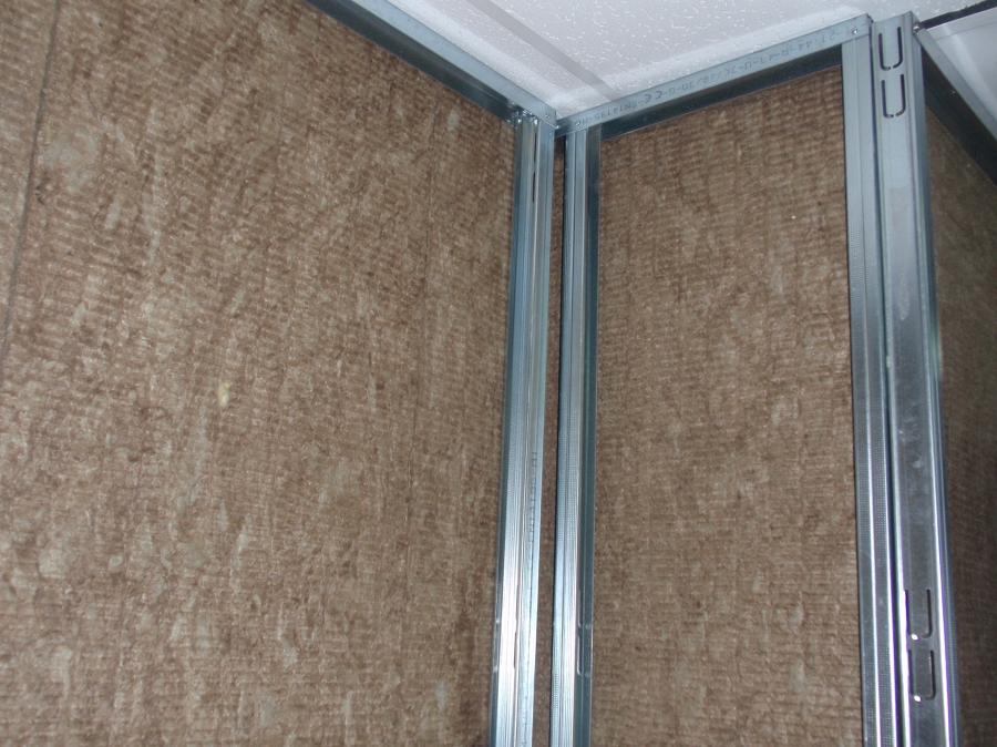 Foto insonorizacion de miguel davo 499100 habitissimo - Insonorizacion de paredes ...