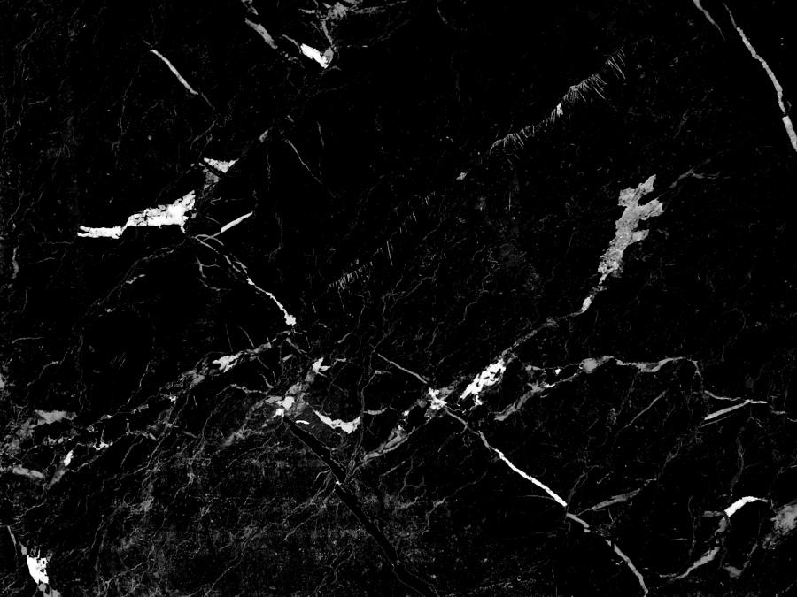 Foto m rmol negro marquina de isan natural stone s l - Marmol negro marquina ...